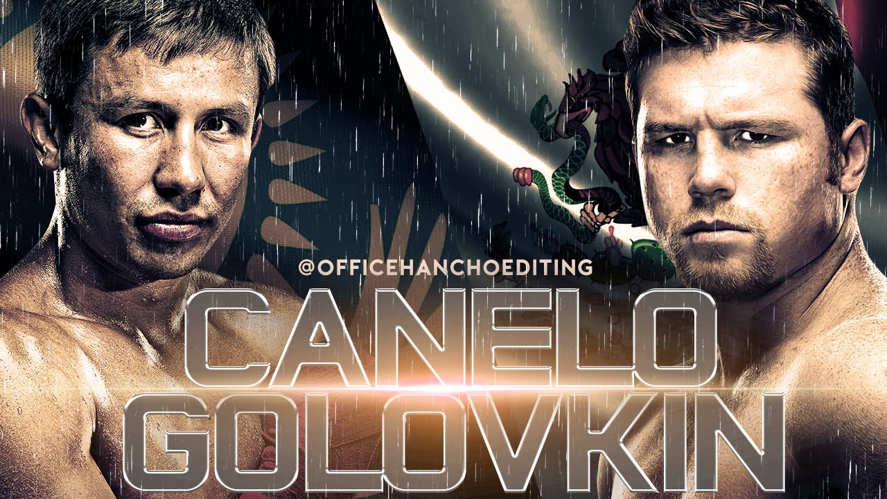 Quên Mayweather vs McGregor đi, cuộc so găng giữa Cancelo và Golovkin mới xứng đáng là trận đấu của năm