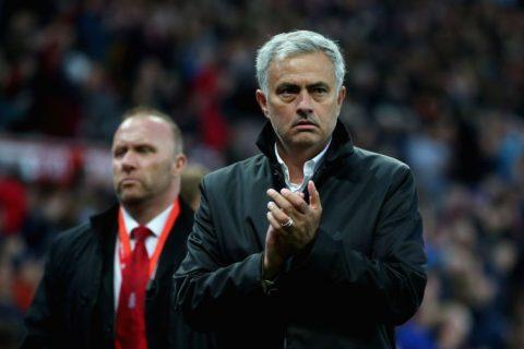 Ai là cầu thủ xuất sắc nhất mà Mourinho từng huấn luyện?