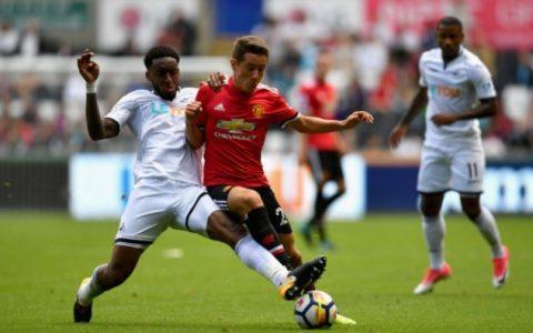 Kết quả bốc thăm vòng 4 League Cup: Nhọc nhằn cho đại gia