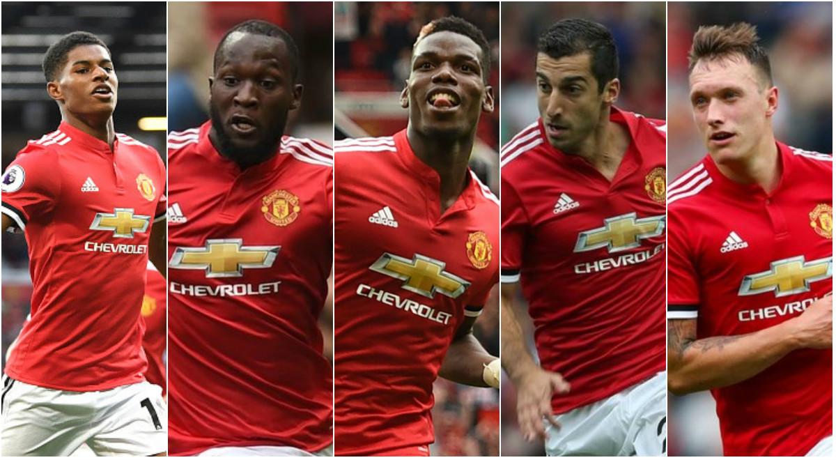 TOP 5 cầu thủ chạy nhanh nhất Man United mùa này: 'Ông hoàng tốc độ' lộ diện