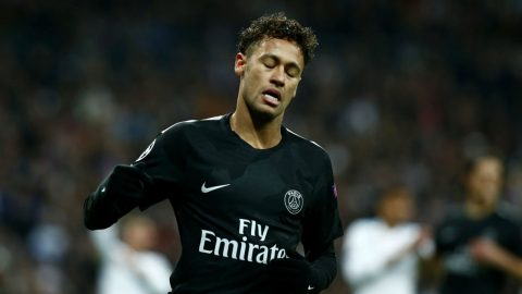 """Hãy quên Neymar đi, đây mới là cầu thủ Brazil """"đáng xem"""" nhất Ligue 1 thời điểm hiện tại"""