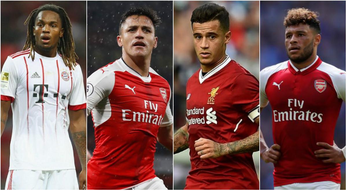 Premier League CHÍNH THỨC rút ngắn kỳ chuyển nhượng mùa Hè