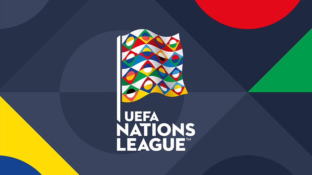 Những điều cần biết về UEFA Nations League – Siêu giải đấu của các ĐTQG châu Âu mới được sáng lập