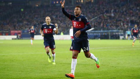 Tân binh lập đại công, Bayern Munich tiếp đà hồi sinh dưới thời HLV Jupp Heynckes