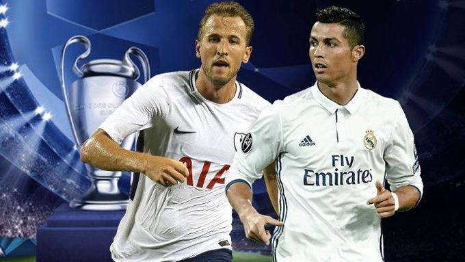 Những trận cầu tâm điểm không thể bỏ qua tại loạt trận Champions League tuần này