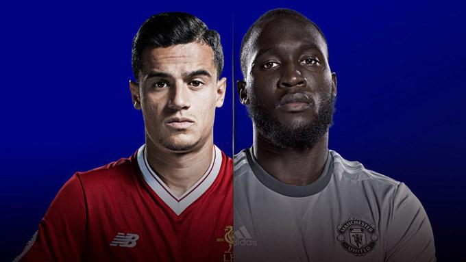 GÓC THỐNG KÊ: Man Utd và Liverpool, đội bóng nào vĩ đại hơn?