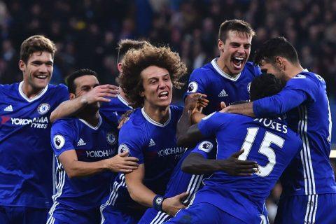 Chelsea vs Everton, 01h45 ngày 26/10: Ra ngõ gặp khắc tinh!