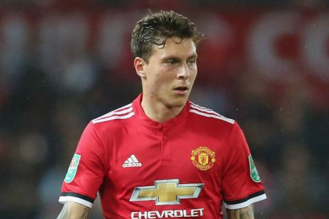 Nhìn lại thất bại của Man Utd: Đừng đổ mọi tội lỗi lên đầu Lindelof