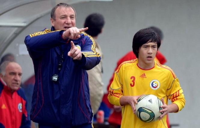 """3 năm sau khi tiến gần """"biển lớn"""" Champions League, thần đồng từng từ chối tuyển Việt Nam giờ ra sao?"""