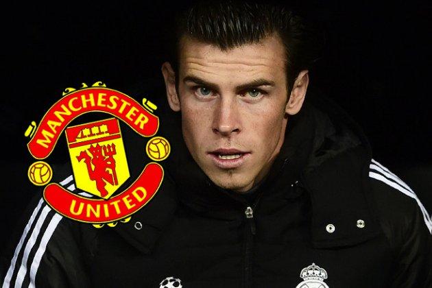 Phát ngán vì chấn thương liên miên, BLĐ Real chào bán Gareth Bale cho Man Utd với mức giá không tưởng