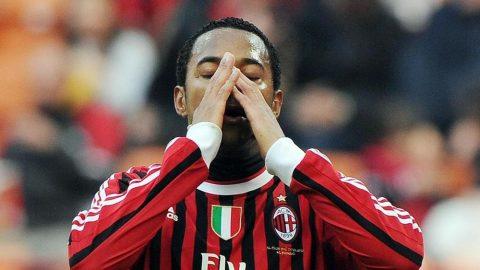 SỐC: Cựu sao AC Milan và Real Madrid chính thức lĩnh án tù 9 năm vì tội tày trời