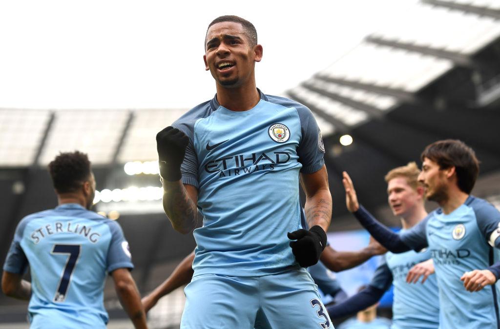 """Chỉ cần đánh bại Huddersfield đêm nay, Man City của Pep sẽ lập 2 Siêu kỷ lục """"vô tiền khoáng hậu"""" tại Premier League"""