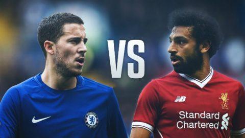 Liverpool vs Chelsea, 00h30 ngày 26/11: Kéo sập Anfield