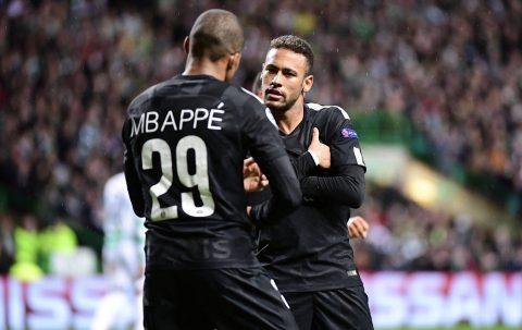 Không phải Neymar cũng chẳng phải Mbappe, hàng thải Real mới đang là sát thủ reo rắc kinh hoàng cho cả Ligue 1