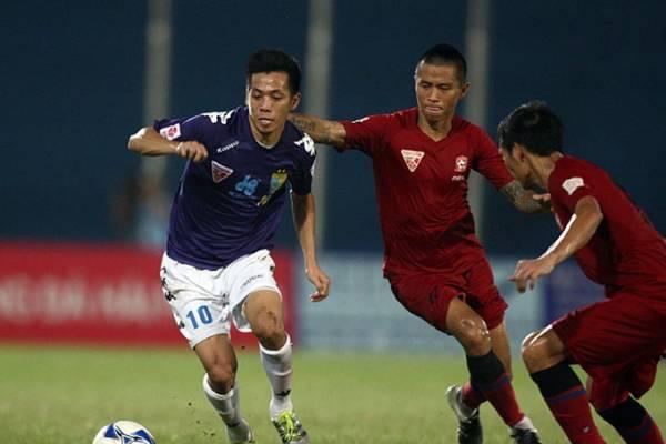 Nhà vô địch Thái Lan công khai mong muốn chiêu mộ 1 cầu thủ Việt Nam