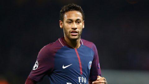 Real chú ý: Neymar có thể rời PSG bất cứ lúc nào chỉ với một điều kiện