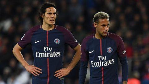 """Không Neymar cũng chẳng phải Cavani, đây mới là """"đại ca"""" ở PSG"""