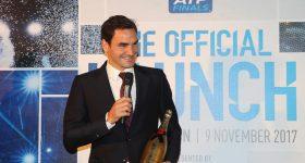 Hồi sinh mạnh mẽ, Roger Federer càn quét giải thưởng cho tay vợt xuất sắc nhất năm