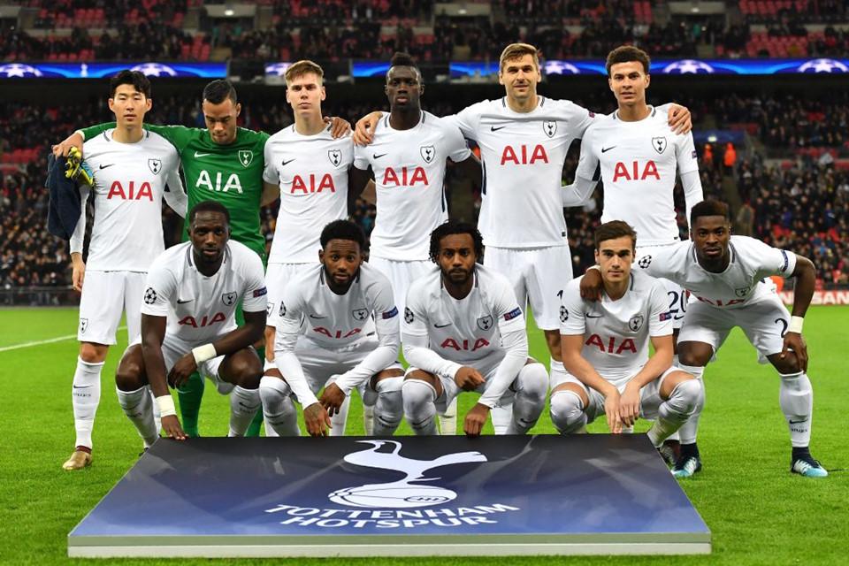 CHÙM ẢNH: Điểm mặt 16 anh tài góp mặt ở vòng knock-out Champions League năm nay