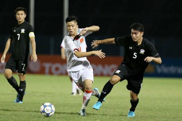 HLV U21 Thái Lan phản ứng bất ngờ trước việc bị HLV U21 Việt Nam chê bai thậm tệ