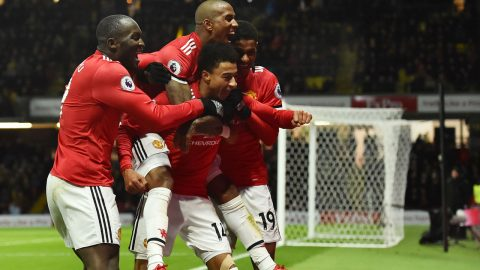 Lượt cuối vòng bảng Champions League: Liệu có những cơn địa chấn?