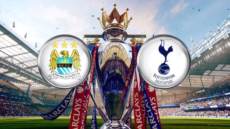 """Những trận cầu tâm điểm bạn không thể bỏ qua cuối tuần này: NHA nhờ cả vào """"vị cứu tinh"""" Tottenham"""