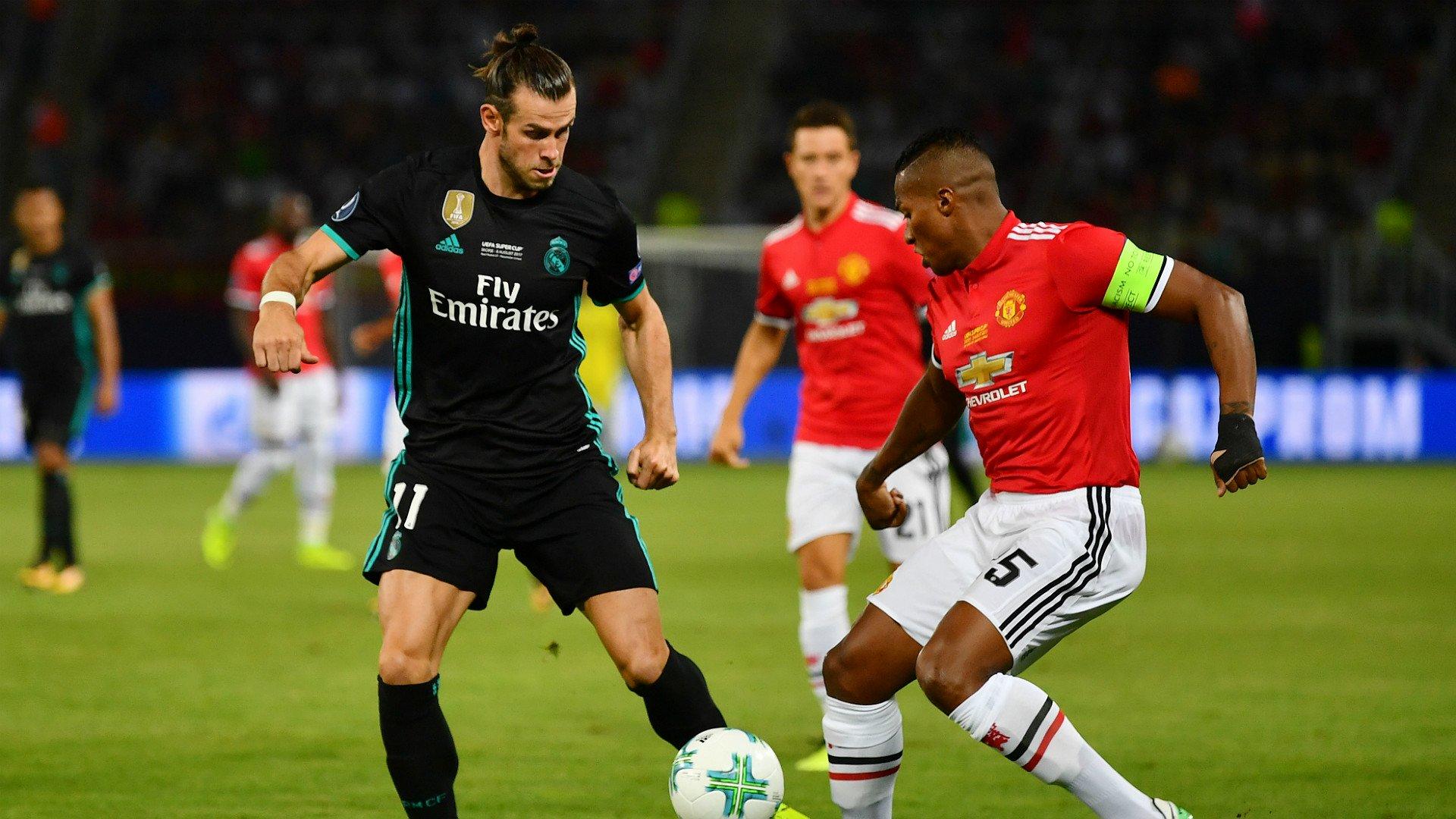 Bốc thăm vòng 1/8 Champions League và những điều cần biết: Khả năng M.U đụng Real, Bayern là bao nhiêu?