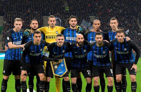 Đây, 7 đội bóng châu Âu vẫn chưa từng nếm mùi thất bại sau một phần ba mùa giải
