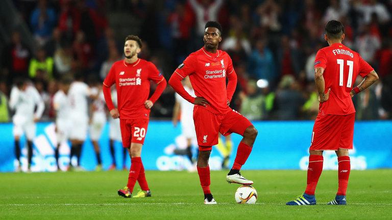Lượt trận cuối vòng bảng Champions League còn gì đáng để xem?