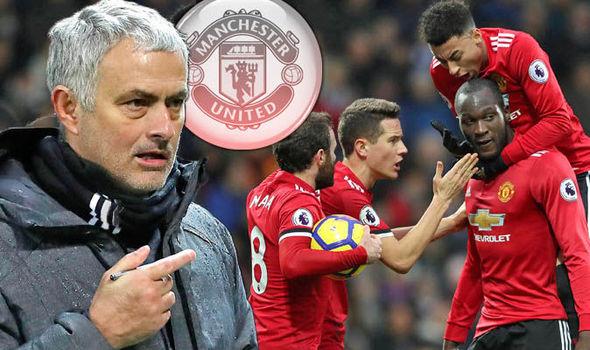 ĐIỂM NHẤN West Brom 1-2 M.U: Mourinho tuyệt vọng, M.U thắng nhưng vẫn lo