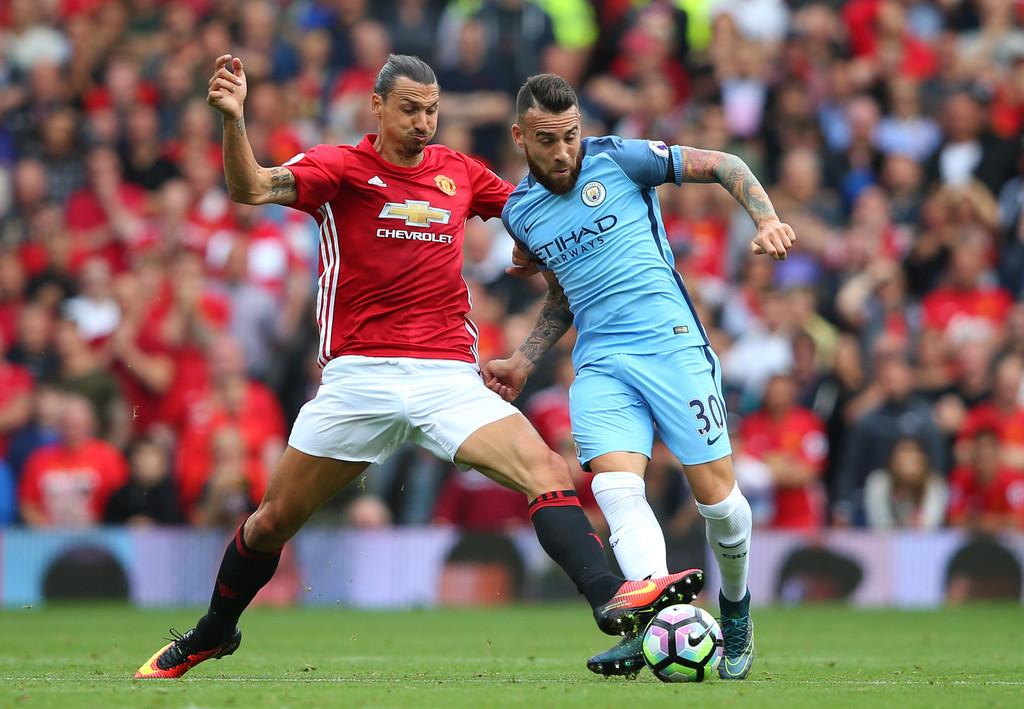 """Mourinho đang có trong tay viên đạn vừa đủ xuyên """"khe hở trên áo giáp"""" của Man City"""