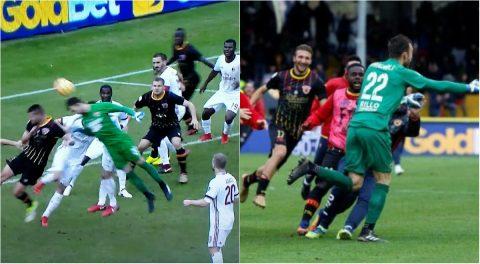 Thủ môn ghi bàn thắng Vàng ở phút 90+6, CLB tệ nhất châu Âu khiến Milan ôm hận trong đau đớn