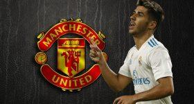 Không được Zidane trọng dụng, Asensio cân nhắc về MU; Chủ tịch Perez báo tin xấu cho CĐV Real