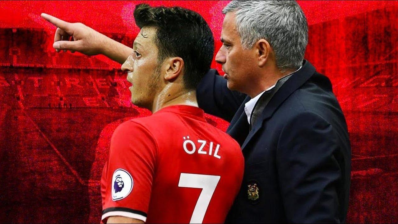"""CHUYỂN NHƯỢNG ngày 18/12: M.U tậu Ozil giá """"rẻ như cho""""; Ronaldo muối mặt vì Messi"""