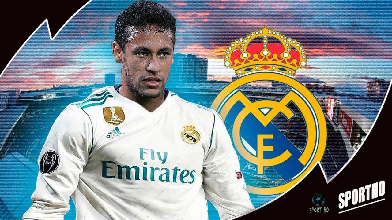 """Chán kiếp """"Bóng đồng"""", Neymar sẽ về Real Madrid để giành Quả bóng vàng"""