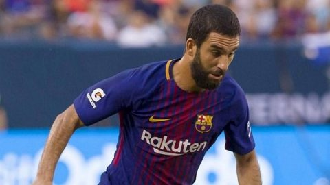 Điểm mặt 5 cái tên vì đến Barca mà chôn vùi sự nghiệp