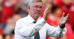 Top 10 phát ngôn kinh điển có 1-0-2 của thế giới bóng đá: Thấm nhuần với lời nói của Sir Alex