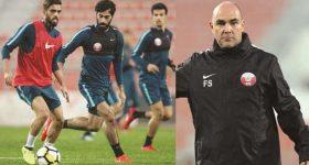 Cầu thủ U23 Qatar: 'Không thể đùa với U23 Việt Nam được'
