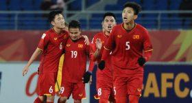 Viết cho U23 Việt Nam: Chúng tôi sẽ thắng vì đã cạn nước mắt rồi!