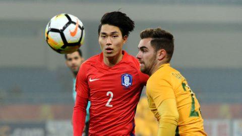 Bị loại quá cay đắng, HLV U23 Australia quay sang đổ lỗi cho Việt Nam