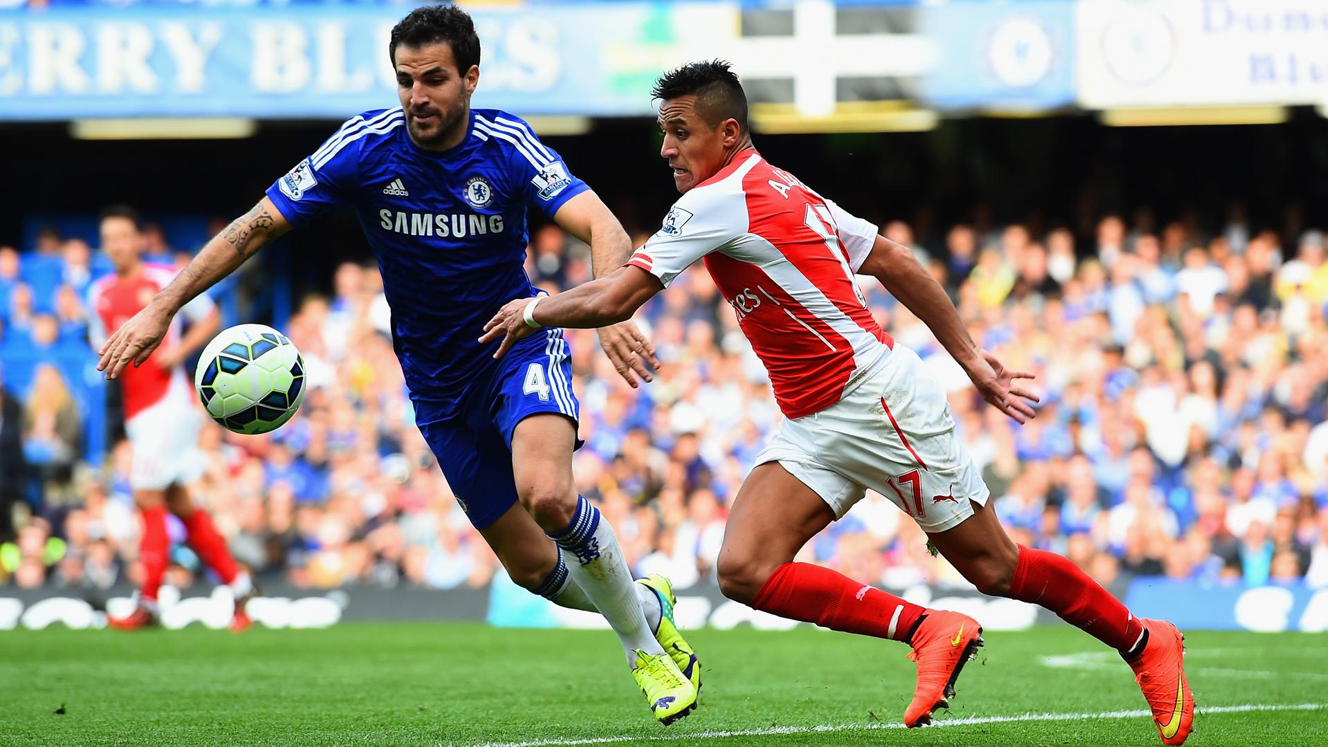 """Arsenal vs Chelsea, 02h45 ngày 04/01: """"Pháo"""" run rẩy, mối họa từ """"sát thủ"""" ẩn mình"""
