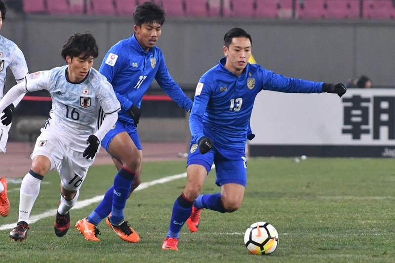 Báo Thái Lan 'sốc nặng' vì đội nhà bị loại chỉ sau 2 trận đấu; HLV Jankovic nói điều bất ngờ