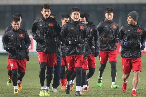 Trước giờ G, người hâm mộ ĐNÁ mong U23 Việt Nam theo bước Malaysia vào tứ kết
