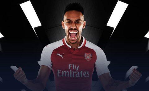 Phá kỷ lục CLB, Arsenal CHÍNH THỨC sở hữu siêu tiền đạo từ Bundesliga khiến cả Premier League điên đảo