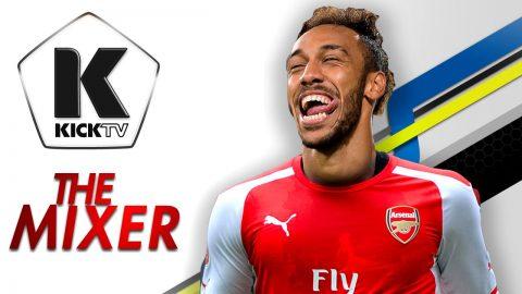 NÓNG! Arsenal đạt được thỏa thuận cá nhân với tiền đạo 60 triệu bảng khiến fan vỡ òa