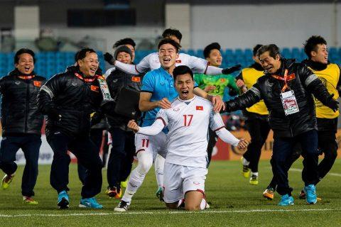 NÓNG: Trận chung kết U23 châu Á có nguy cơ bị hoãn vì lý do bất khả kháng này?