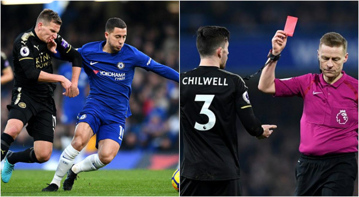 """Chơi hơn người trên sân nhà, Chelsea vẫn hóa… cừu non trước """"Bầy cáo"""""""