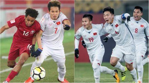 Chốt đội hình U23 Việt Nam quyết tử Uzbekistan: Công cường thủ vững quyết vô địch châu Á
