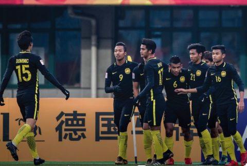 Điều kiện nào để U23 Malaysia tạo nên kỳ tích ở giải U23 châu Á?