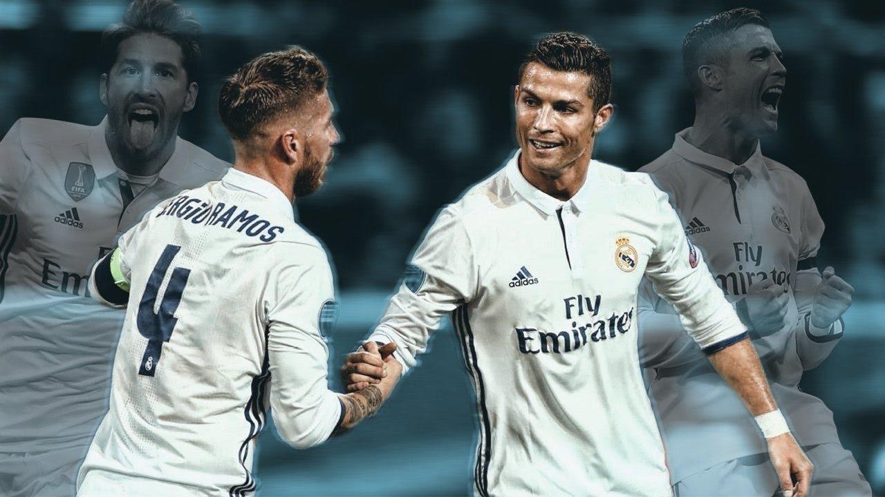 UEFA chính thức công bố ĐH tiêu biểu năm 2017: Real-Ronaldo thống trị, bất ngờ Neymar-Kane